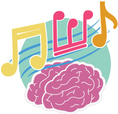 Learning music as a guitar player