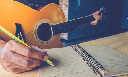 learning songwriting guitar lesson