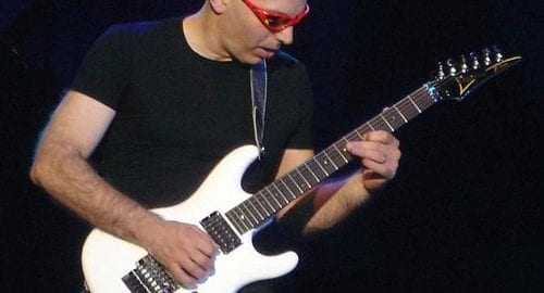 How to Create Melodic Solos: Stop Running the Scale