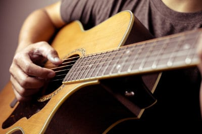 Tips to Help You Master Open Position Chords