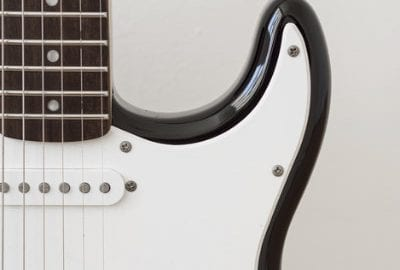 10 Timeless Eric Clapton Classics
