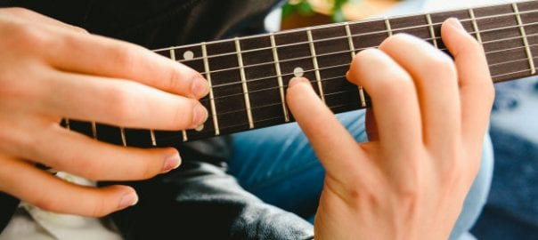 Melodic Solos and The Importance of Phrasing with Examples