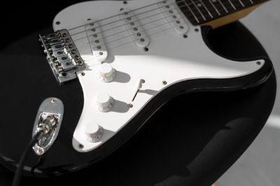 How to Practice Guitar as a Complete Beginner